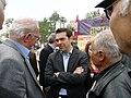 Επίσκεψη Αλέξη Τσίπρα στην Κομοτηνή4.jpg