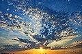 Κάτω Αχαϊα - Ηλιοβασίλεμα1!!!.jpg