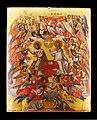 Μιχαήλ Δαμασκηνός - Θεία Λειτουργία 7735.jpg