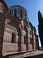 Νέα Μονή Χίου - Καθολικό - Εξωτερική Όψη.jpg