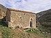 Ναός Αγίας Παρασκευής και Παντελεήμονα, Γαλίφα Ηρακλείου 2244.jpg