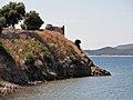 Τορώνη - panoramio.jpg
