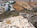 Φαληράκι - panoramio (1).jpg