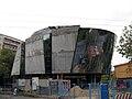 Административное здание на Довженко.jpg