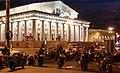 Байкеры на Биржевой площади.jpg