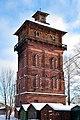 Башня водонапорная в Норском.jpg