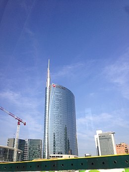 Башня UniCredit.jpg
