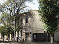 Больница Грасмик и Бухгольц (1).JPG