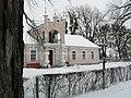 Будинок Домровського, Дубно (2).jpg