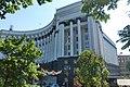 Будинок Ради народних комісарів УРСР (Будинок уряду України) 1.jpg