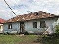 Будівля старого млина у с. Вівся Козівського району Тернопільської області, 2017 р.jpg