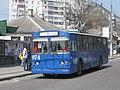 Білоцерківський тролейбус № 1.jpg