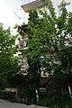 Біота західна на вул. Панівецькій, 1.jpg