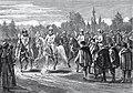Василий III встречает послов Карла V.jpg