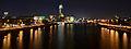 Вид с Новоспасского моста.jpg