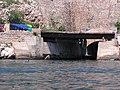 Военно-морской музей в Балаклаве 009.jpg