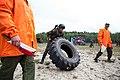 Військовики Нацгвардії змагаються на Чемпіонаті з кросфіту 5649 (27056674231).jpg