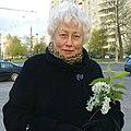 Горелова Галина Константиновна (2015).jpg