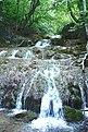 Горная речка - panoramio.jpg
