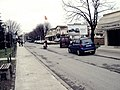 Град Гевгелија, Македонија 25 - panoramio.jpg