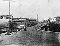 Г. Ефремов, Тульская область, ок.1900.jpg