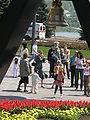 День Победы в Донецке, 2010 199.JPG