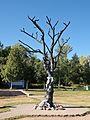 Дерево желаний - panoramio.jpg