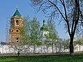 Дзвіниця Введенського монастиря Ніжин.jpg