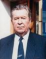 Довженко Олександр Романович.png