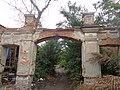 Дом, в котором жил организатор троицкой подпольной большевистской организации Ф.Ф. Сыромолотов 3.jpg