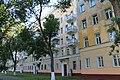 Дом 33 по проспекту Ильича.jpg