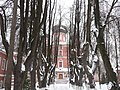Донской монастырь - panoramio (23).jpg