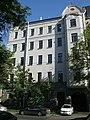 Доходный дом А.Ф. Фельтена; Санкт-Петербург.jpg