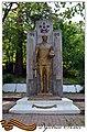 Дубовый ключ. Памятник погибшим односельчанам.jpg
