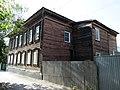 Жилой дом- улица Никитина, 138, Барнаул, Алтайский край.jpg