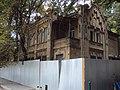 Здание, где находился дошкольный детский дом 01.jpg
