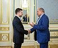 Зеленський провів зустріч з делегацією ЄБРР, 2019, 1.jpg