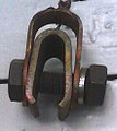 КС-046-6.jpg