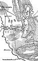 Карта-схема к статье «Ла-Ротьер». Военная энциклопедия Сытина (Санкт-Петербург, 1911-1915).jpg