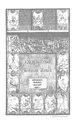 Киевская старина. Том 023. (Октябрь-Декабрь 1888).pdf