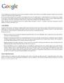 Киевская старина 1889 Том 27 Часть 2-3.pdf