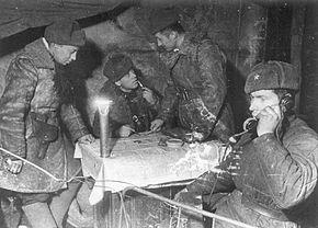 45-я стрелковая дивизия (1-го формирования) — Википедия
