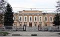 Комплекс зданий бывших Оровайских казарм.jpg