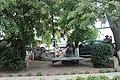 Комплекс пам'яток Михайлівського монастиря IMG 1370.jpg