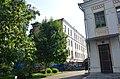 Комплекс сооружений Киево-Могилянской академии. Фото 28.jpg