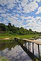 Корецький замок(1).jpg