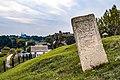 Корець. Єврейське кладовище P1170001.jpg