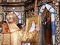 Коронація ікони Богородиці у с.Тучне.jpg