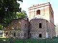 Короп Іллінська церква 5.jpg