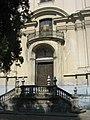 Костел Марії Магдалини (4).JPG